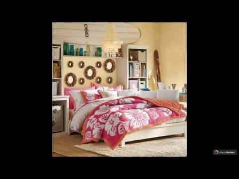 Люстры для спальни 45 вариантов