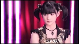 Berryz Koubou - Golden Chinatown (Tsugunaga Momoko Solo Ver.) Mp3