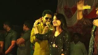 Desi Desi Na Bolya Kr | Raju Punjabi | MD KD | New Haryanvi Song 2018