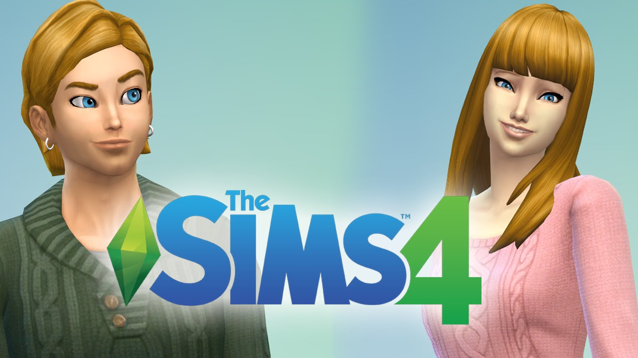 sims 4 how to get a girlfriend