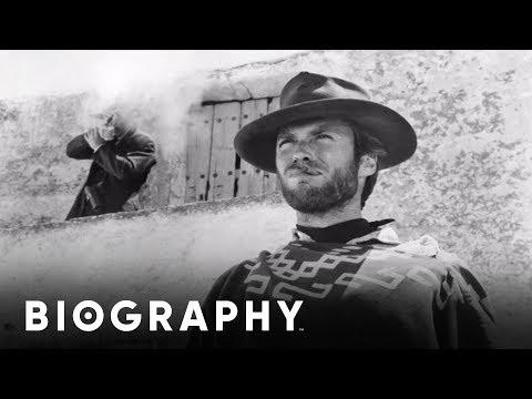BIO Shorts: A.O. Scott on Sergio Leone's Spaghetti Westerns