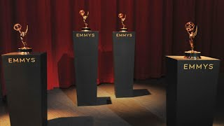 Watch live: 71st Emmy nominations are announced