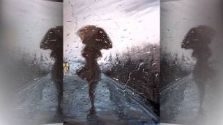 "LADY OF RAIN  --  А.Панайотов (""Леди Дождя"")"