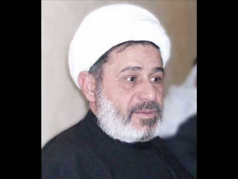 the hajji by ahmed essop essay