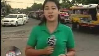 TV Patrol Northern Mindanao - February 2, 2016