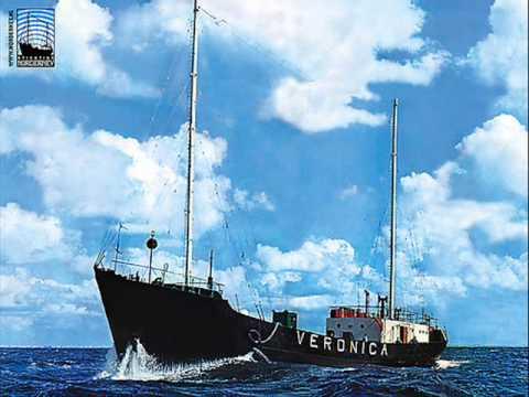Veronica sorry - Peter Koelewijn (Made by Dj Rien)