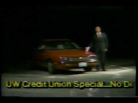 Russ Darrow Honda >> Russ Darrow Honda Youtube