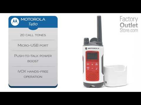 motorola-t480-two-way-radio
