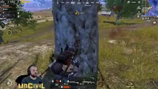 NEW PUBG MOBILE FUNNY MOMENTS , EPIC FAIL & WTF MOMENTS  Episode 2