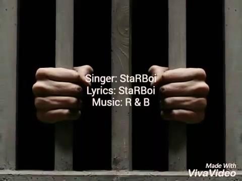 Rape   Delhi   Nirbhaya   Rap STory Song