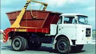 Škoda LIAZ 706