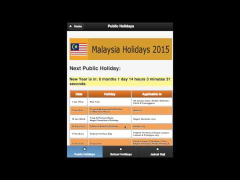 malaysia dating app 2017