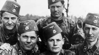 Анатолий Вассерман - Лицо Нацизма (документальный фильм)