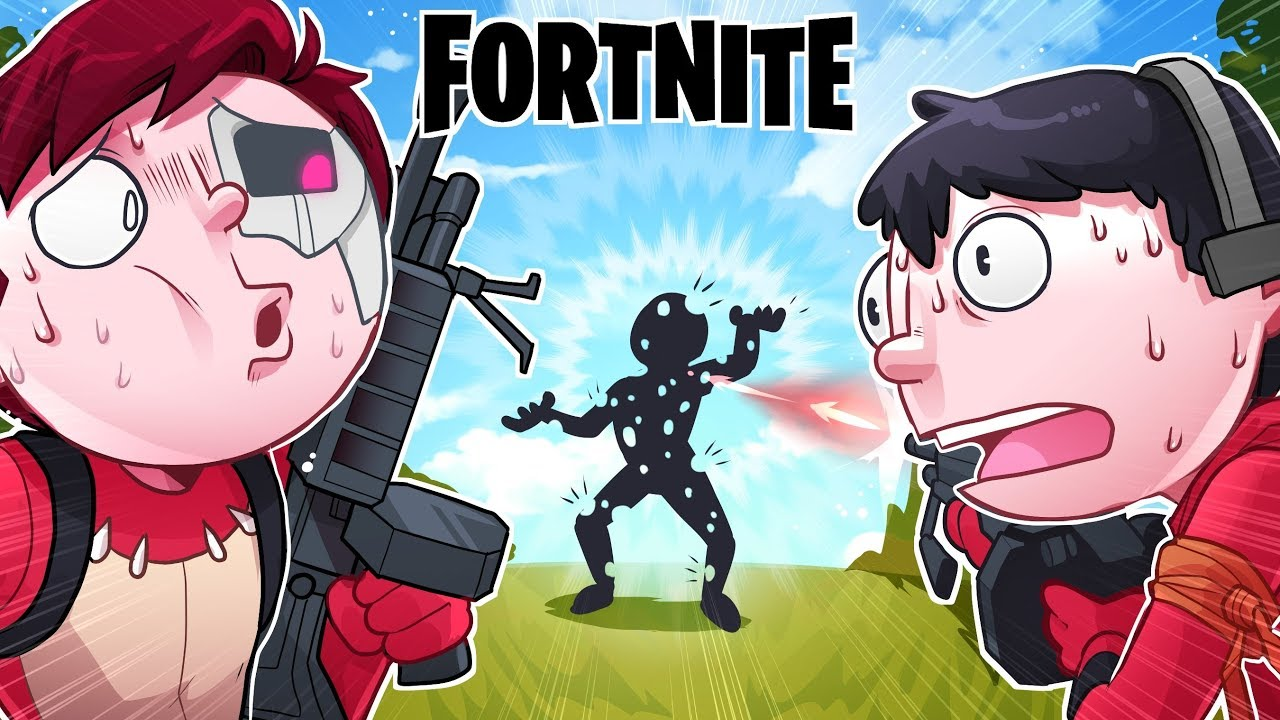 fortnite-funny-moments-the-tomato-boys-hiding-tactics-the-old-lmg-victory-royale-with-nogla