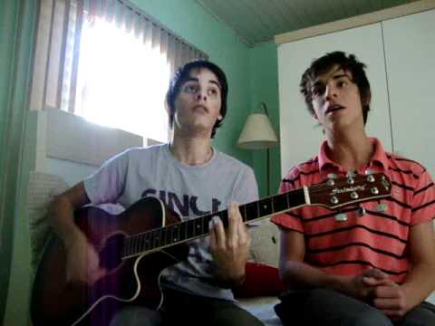 Marcelo E  Jackson-ele Te Trai