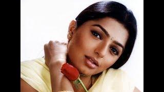 Love - vijay Boomika in badri- WhatsApp status