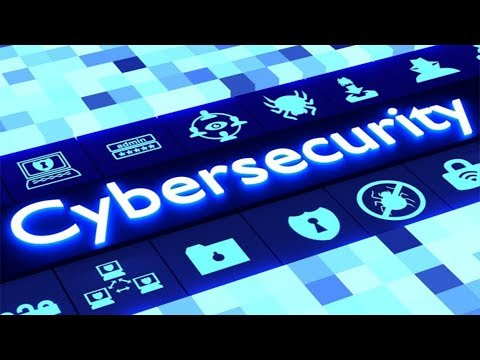ECCB Connects Season 6 Episode 6 _ Cyber Security Pt 2