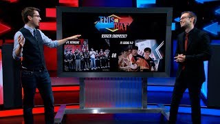 This or That: Rift Rival Surprise thumbnail