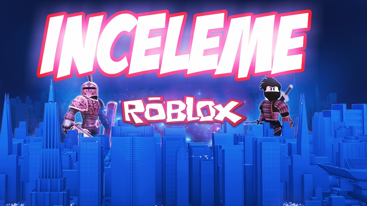 how to make a perfect youtube channel art roblox