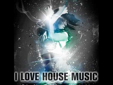Timbaland  ft Justin Timberlake  Carry Out Soundpusher & DJ Rock City Remix