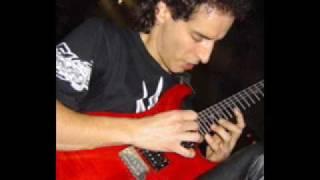 Gonçalo Pereira - Tarutiri