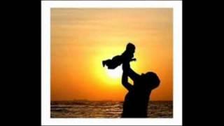 Gambar cover father tamil song.maane marikolunthe,udan pirappu movie song