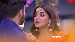 Kundali Bhagya - Spoiler Alert - 26 Sep 2018 - Watch Full Episode On ZEE5 - Episode 317