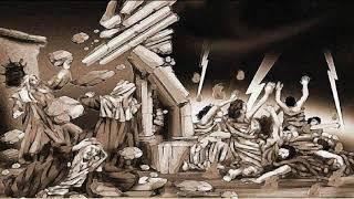 Hz. Şuayb Peygamber, Medyen ve Eyke