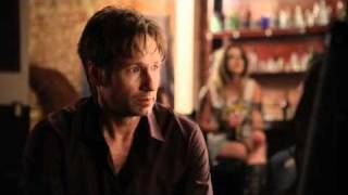 Californication S04E08 Hank and Becca