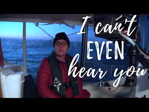 I can't even hear you anymore! | #19 | DrakeParagon Sailing Season 4