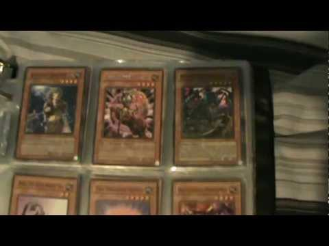 april 12th 2012 trade binder better quality youtube