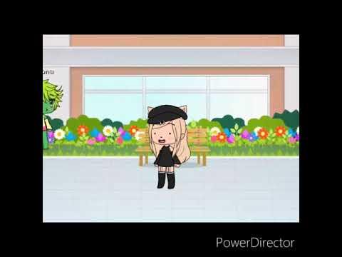 Coronavirus meme cardi b but instead my character - YouTube