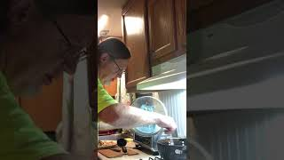 Tom z Cruise Joad Living Socially Secure cooking 10 17 2018(3)
