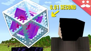 What's the Fastest Wąy to Kill in Minecraft 1.17?