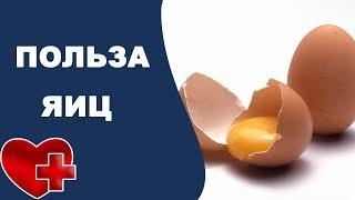 Польза и вред куриных яиц для давления. Повышают или понижают яйца давление?