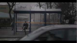 "Mike Skinner - The Story of The Streets: ""I"