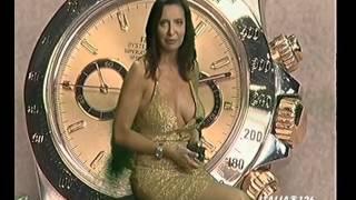 Joanna Golabek entrata 28  luglio 2013