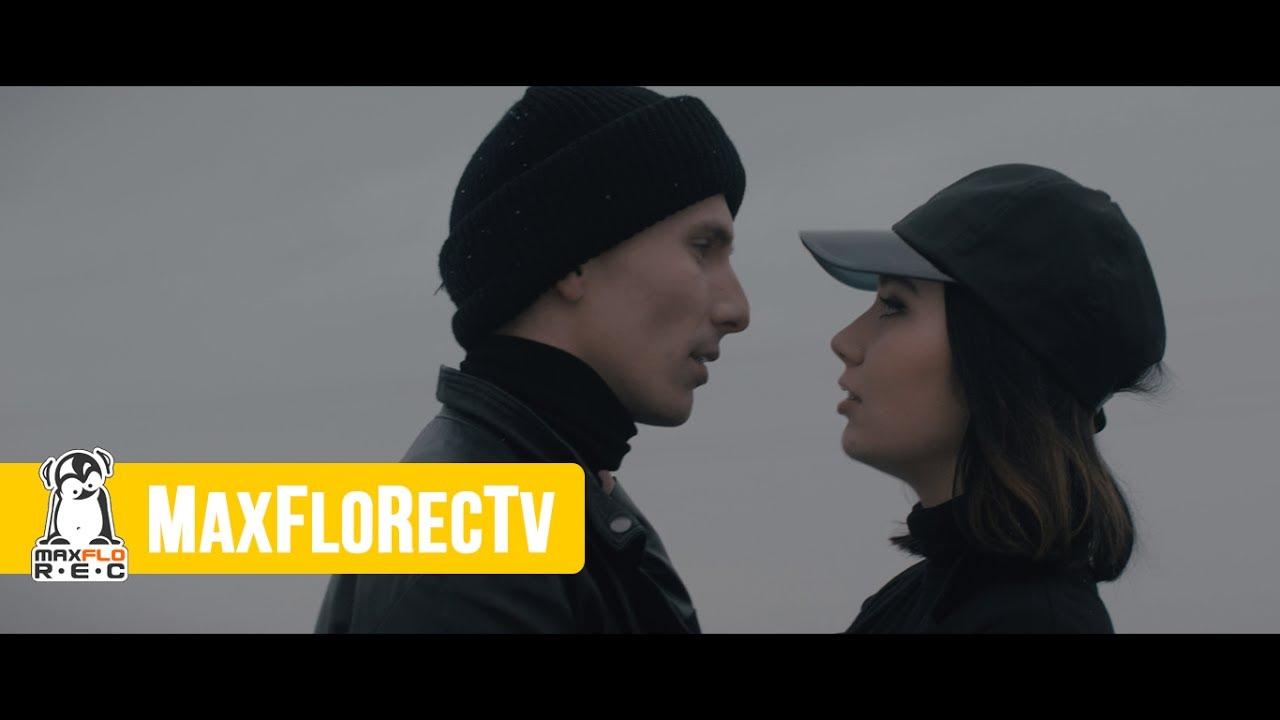 Vixen ft. Mery Spolsky - Romantyczna miłość (official video)