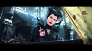 Maleficent - This Is Maleficent - Official Disney | HD