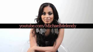Lauren London gets VERY MAD about Lil wayne in Rare Interview