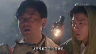 摩登如來神掌HD 720P Blu ray藍光原盤壓制BDRIP 國語中文字幕 劉德華 王�