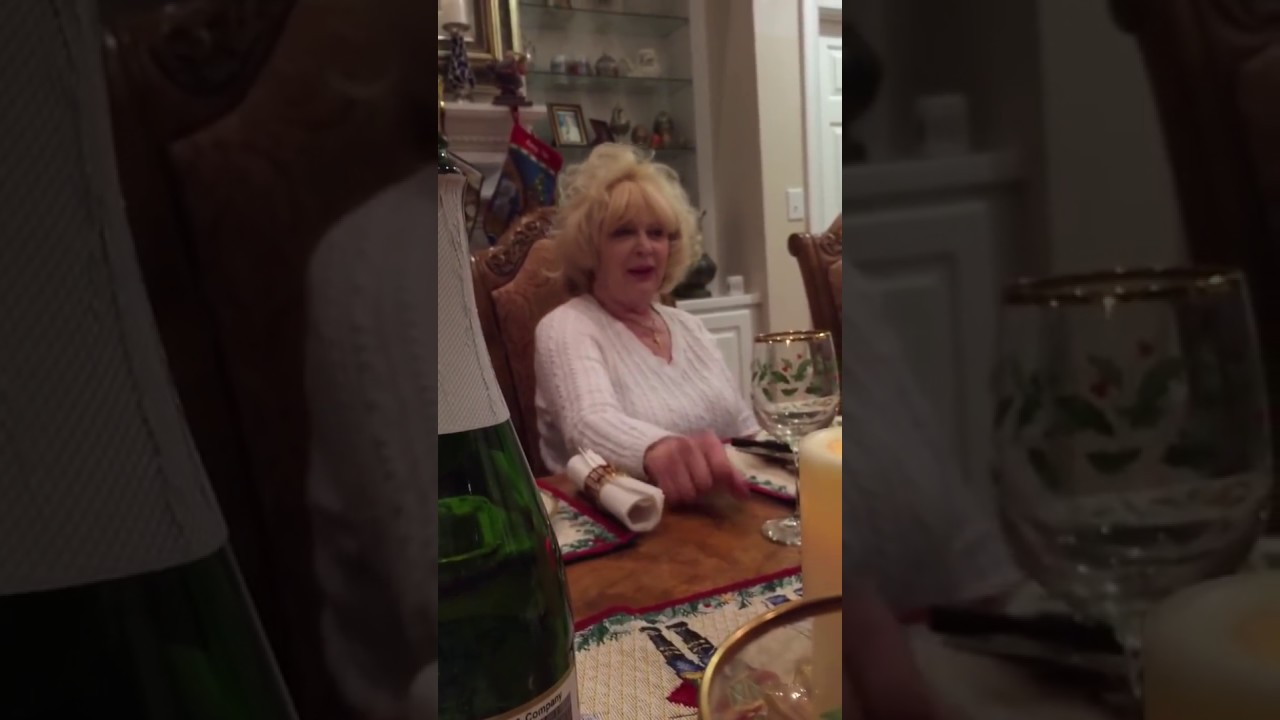 Woman suck my cock christmas song hairy