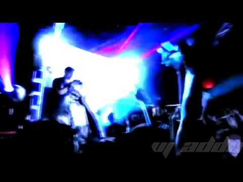 Pyaar ki Pungi - 'DJ UD & JOWIN' CLUB MIX *Exclusive* Promo HD