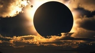 Repeat youtube video ECLIPSE TOTAL DEL SOL EN VIVO. 13 Y 14 DE NOVIEMBRE 2012  - Australia - 11/13/2012
