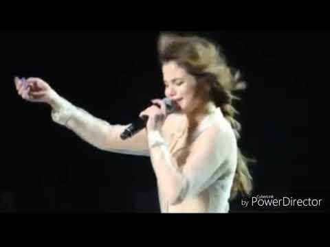 "selena-gomez-ft.-justin-bieber-""fight-song"""