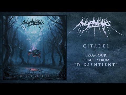 AngelMaker - Citadel