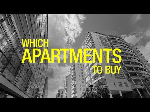 Whatever it Takes Buy Apartments - CardoneZone