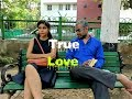 Sacha Pyaar Short film | Make your heart cry | Prem ek concept hai, do you understand that?