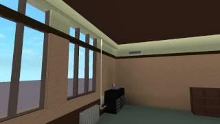 Life is Strange - Roblox (LiS) Salle de classe Sneak Preview!