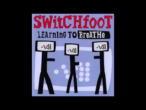 Switchfoot  Dare You To Move